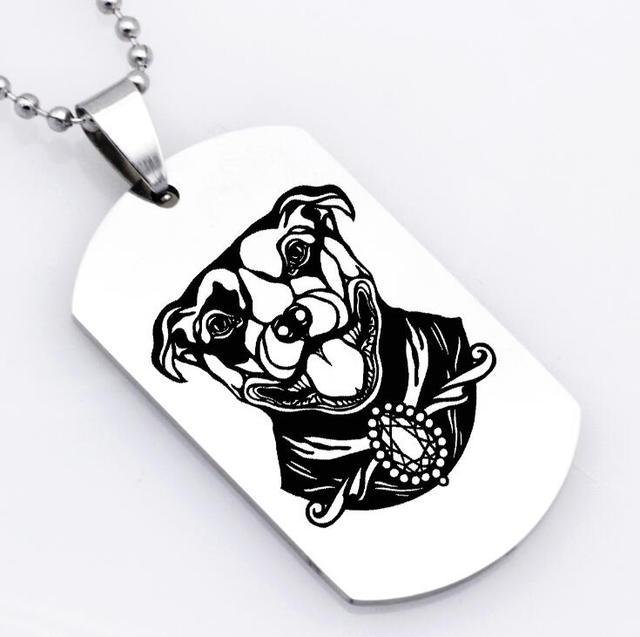 Latest Necklace Keychain...