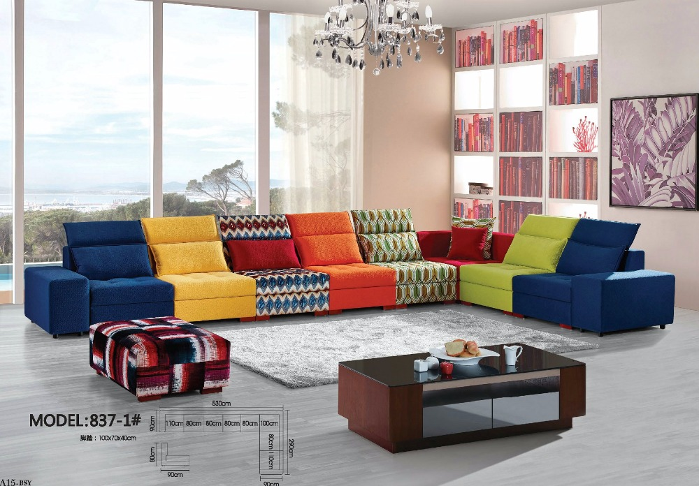 Sectional Sofa Chaise Sofas