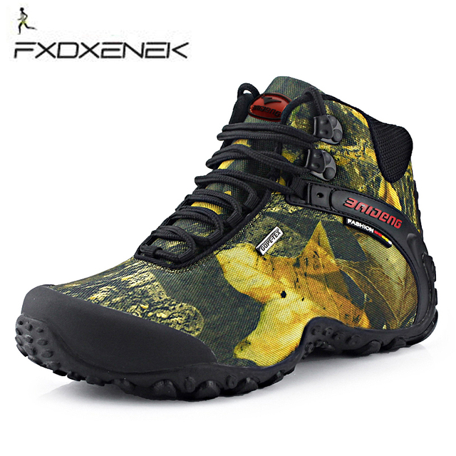 footaction sale online Men Antiskid Sports Hiking Sneakers very cheap sale online shopping online sale online dgA52wYPlT