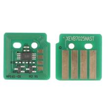 2pcs 30K toner cartridge chip 106R03396 For Xerox VersalLink B7035 B7025 B7030 laser printer 106R03392 106R03394