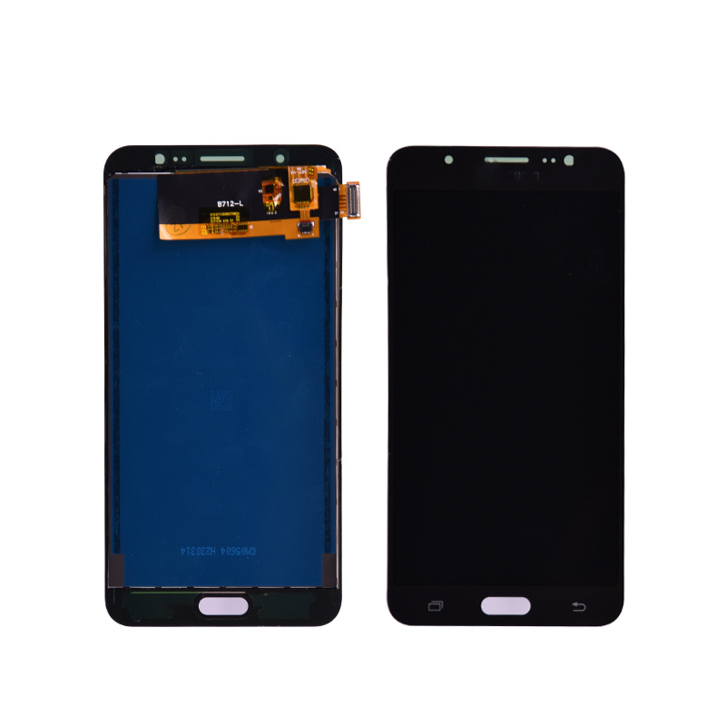 For Samsung Galaxy J7 2016 J710 SM_J710F J710M J710H J710FN LCD Display and Touch Screen Digitizer A (3)