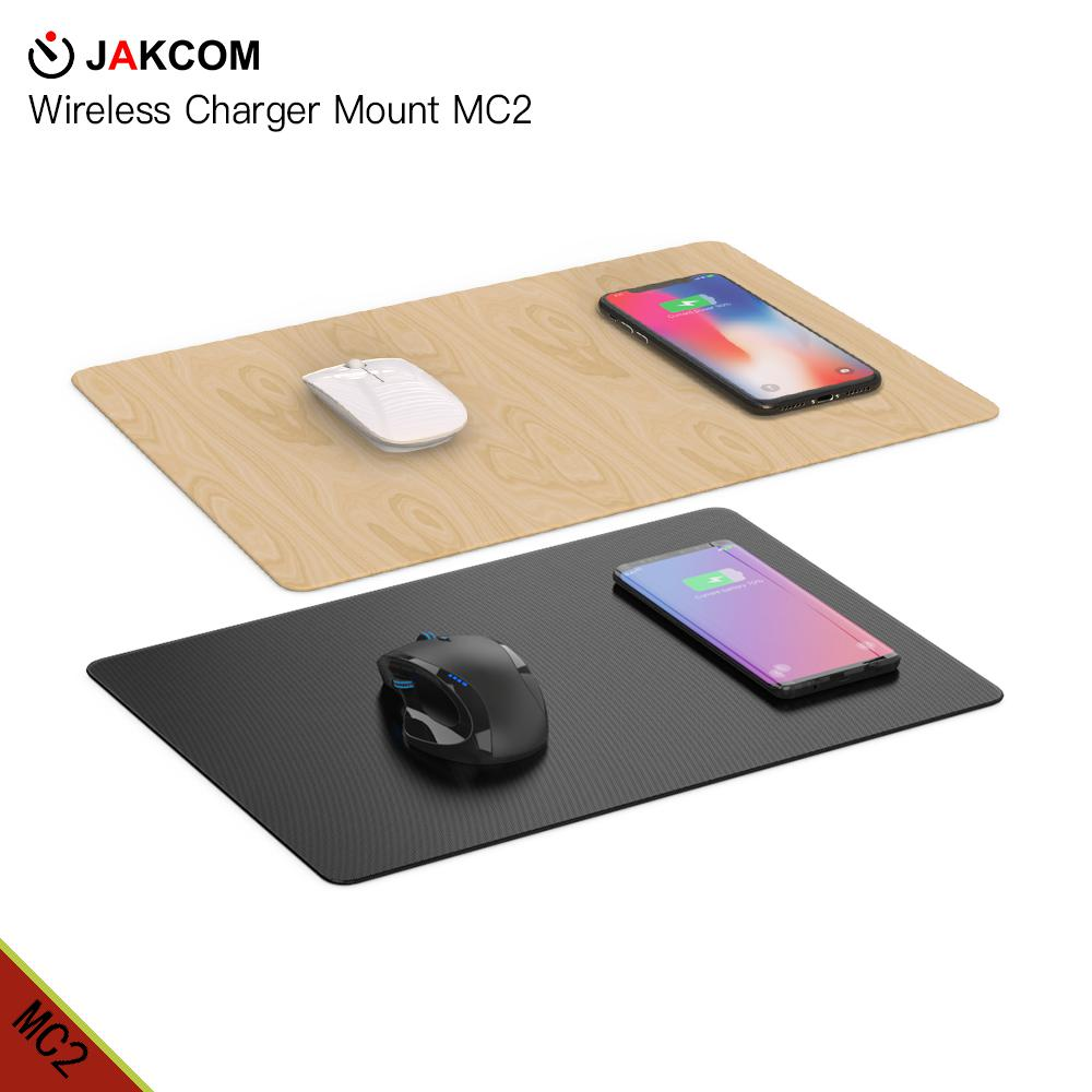 Back To Search Resultsconsumer Electronics Accessories & Parts Jakcom Mc2 Wireless Mouse Pad Charger Hot Sale In Chargers As Paralizador Electrico 3s 40a Carregador Bateria