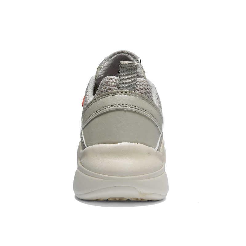 Homem sapatos de salto alto sapatos de salto alto sapatos de salto alto sapatos de homem