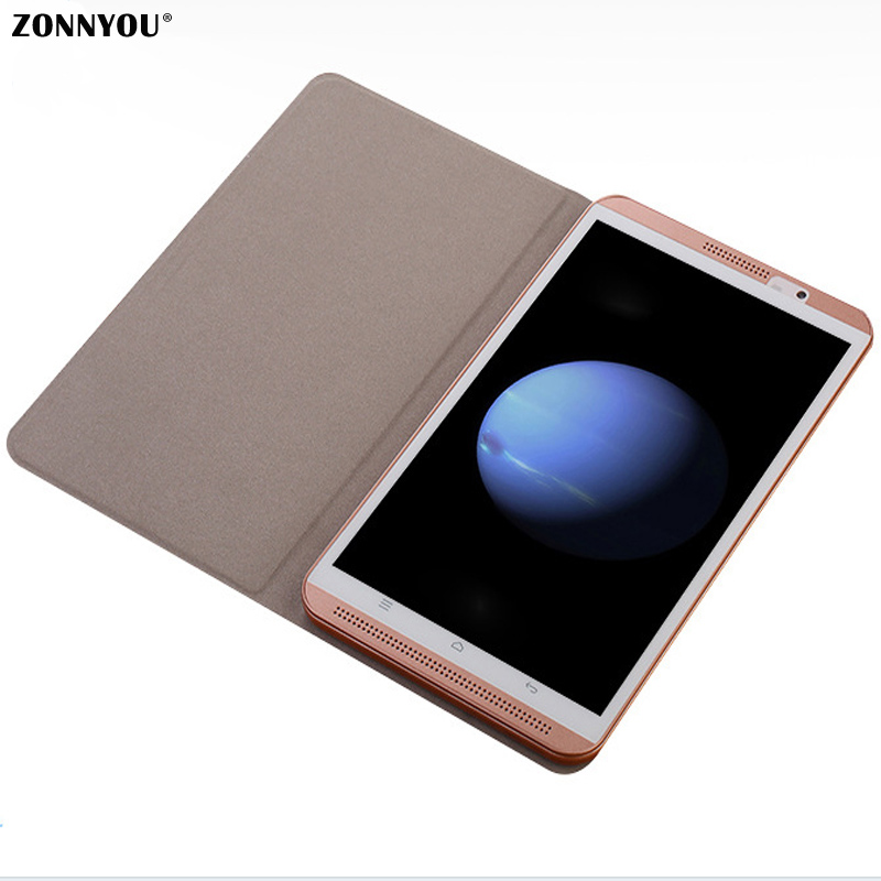 8 inch Tablets PC 4G Octa Core Phone Call card Android 6 0 WiFi GPS Tablet