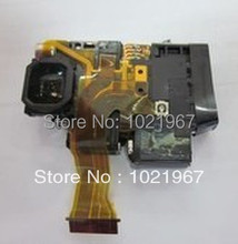Free shipping !Camera Parts! FOR Sony T99 Lens