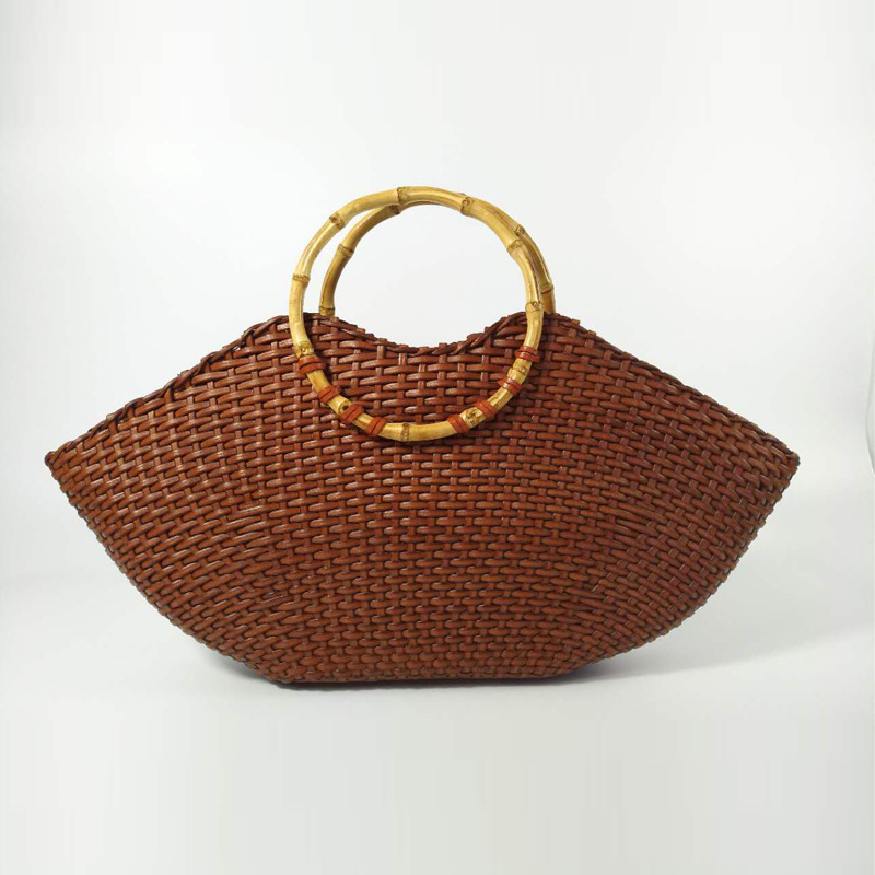 classic designer handbags women Cow Skin knitting totes bags fashion woven shopping basket large casual tote bagsclassic designer handbags women Cow Skin knitting totes bags fashion woven shopping basket large casual tote bags