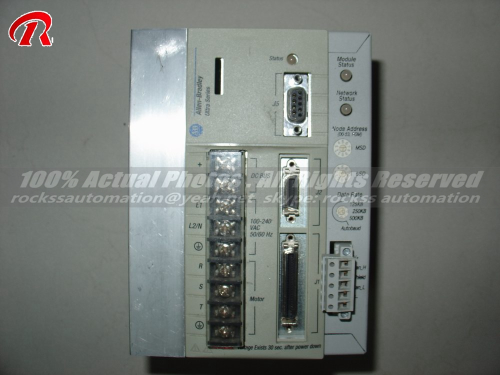 Used in good condition 1398-DDM-009 With Free DHL used in good condition ka20c 750w with free dhl