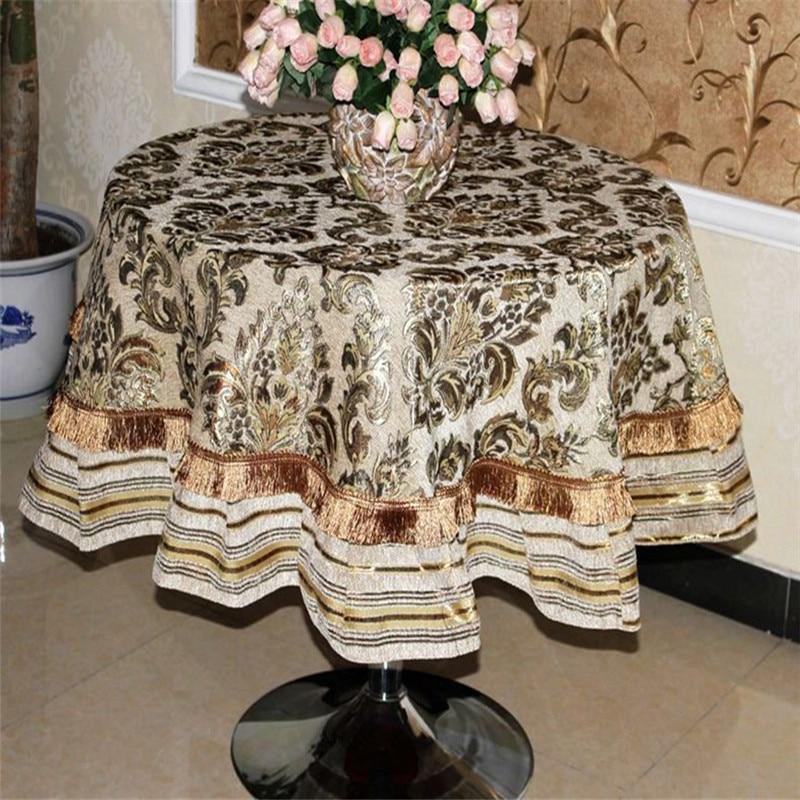 table tissu mesa brod d coration nappe pour la cuisine m nage point europe rectangle table. Black Bedroom Furniture Sets. Home Design Ideas