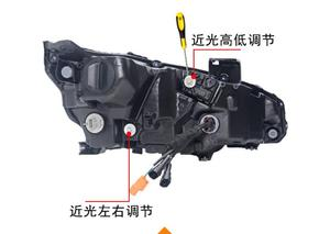 Image 4 - 2016~2018/2012~2015year Car Styling for Civic Headlight,hid xenon/LED DRL Fog for Civic head lamp