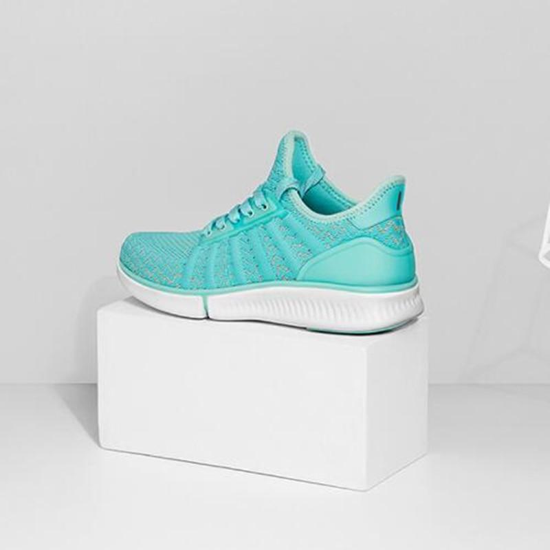"3/"" Talon Haut Baskets pom-pom girls Chaussures Compensées Plateformes Cheer Bottes Chaussures Blanches"