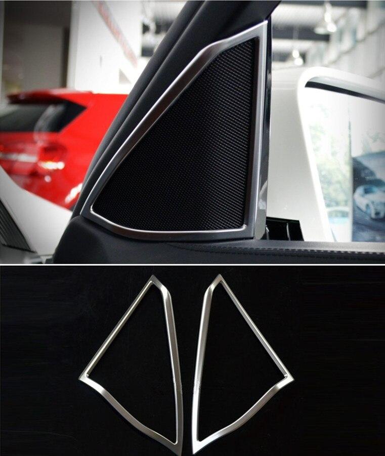 Großhandel benz w212 speaker Gallery - Billig kaufen benz w212 ...