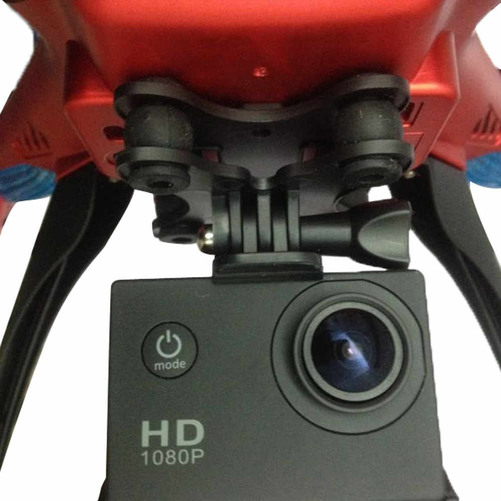 Low Price Loss Sale 2018 Camera Holder with Gimble/Gimbal For SYMA X8 Series Quadcopter Drone Helicopter 20