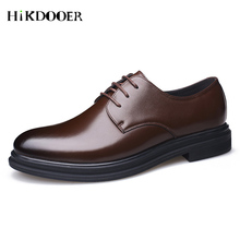 Brand New Men Formal Leather Shoes Luxury Wedding Party Bussiness Top Quality zapatos de hombre formal shoes men