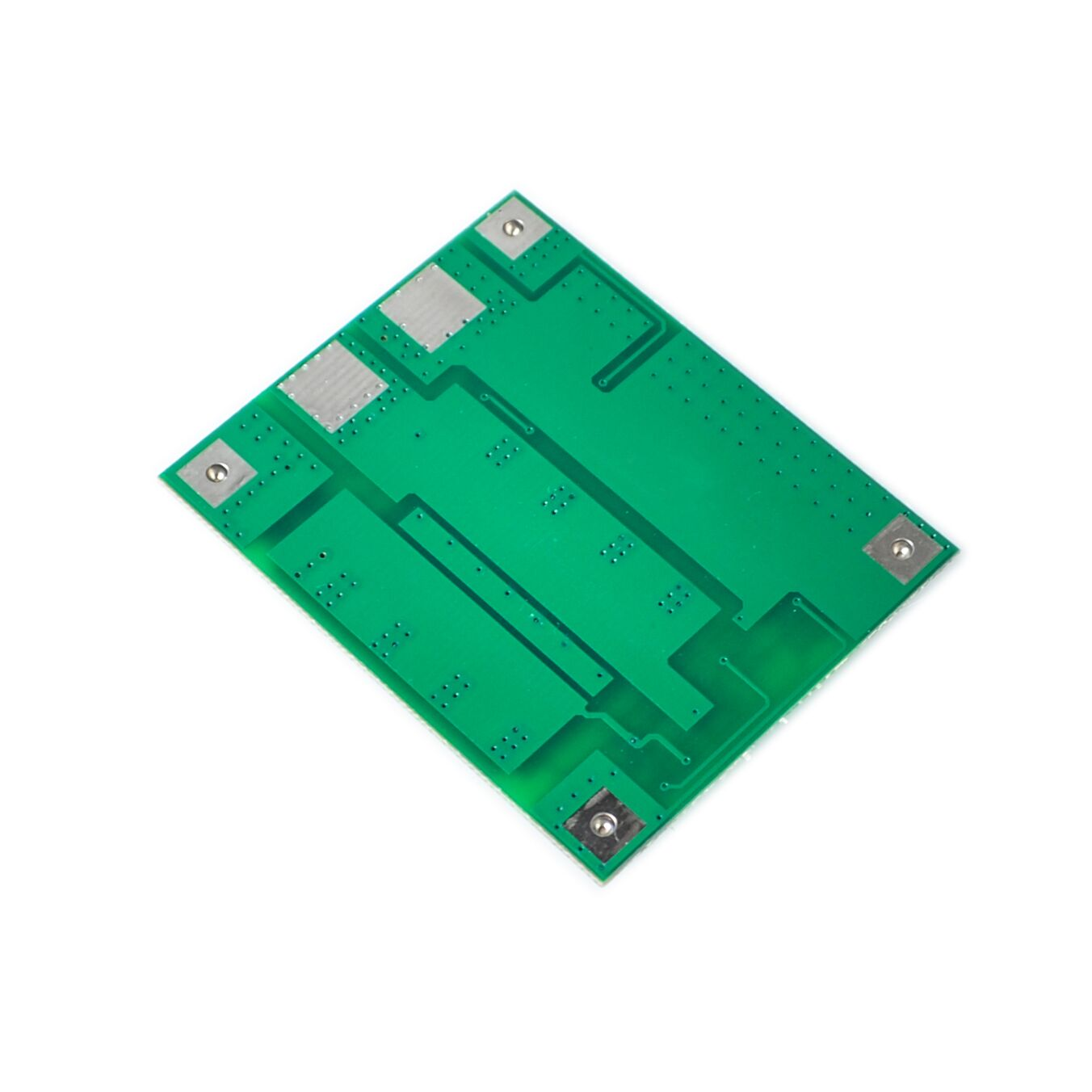 10PCS/LOT 3S 25A Li-ion Lithium 18650 BMS PCM Battery Protection Board Bms Pcm With Balance For Li-ion Lipo