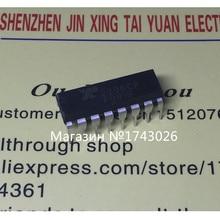Оригинал 5 шт. XR2206 XR2206CP синтезатор частоты XR-2206CP DIP-16 2206CP функция/генератор сигналов микросхема…