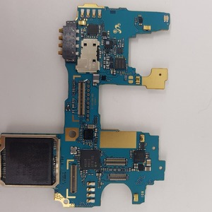 Image 2 - BINYEAE أوروبا النسخة لسامسونج ملاحظة 4 N910F اللوحة 32GB اللوحة مع رقائق IMEI 100% عمل جيدة المنطق مجلس