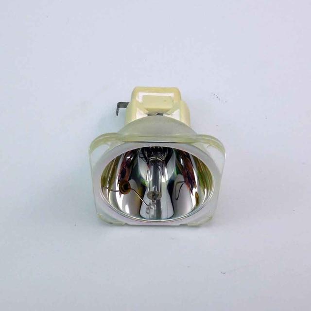 5811100038-S Замена Проектор голые Лампы для VIVITEK DT35MX