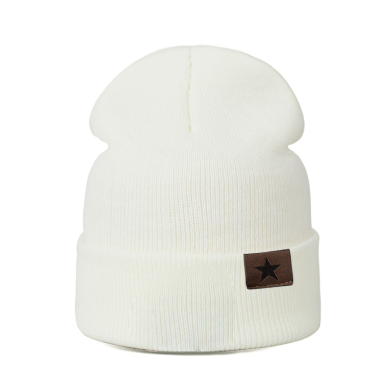 14759002a18 MLTBB Fashion Women Knitted Winter Hats For Women Men Beanies Female Winter  Cap Warm Women s Hat skully hats Skullies Beanies