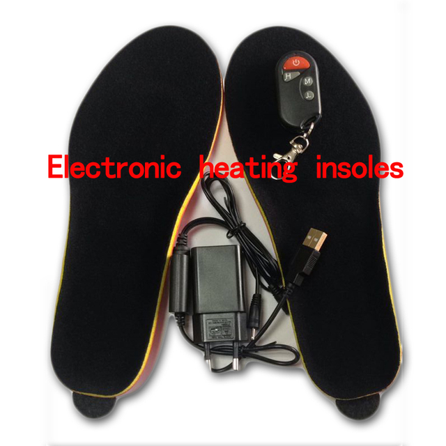 Foot heater  Buy Direct From China Factory Electric Foot Warmers  BLACK   Women 35-40#