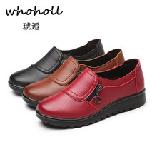 Whoholl New Shallow Flat Women Sneakers Comfortable Summer Casual Canvas Shoes Breathable Black Slip-on Vulcanize Shoes Female new high quality men s vulcanize shoes breathable spring summer men casual canvas shoes slip on flat shallow men sneakers