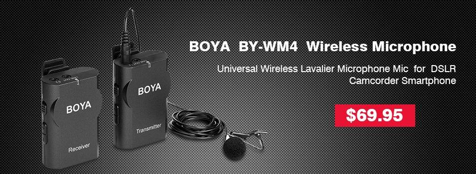 955boya-by-wm4