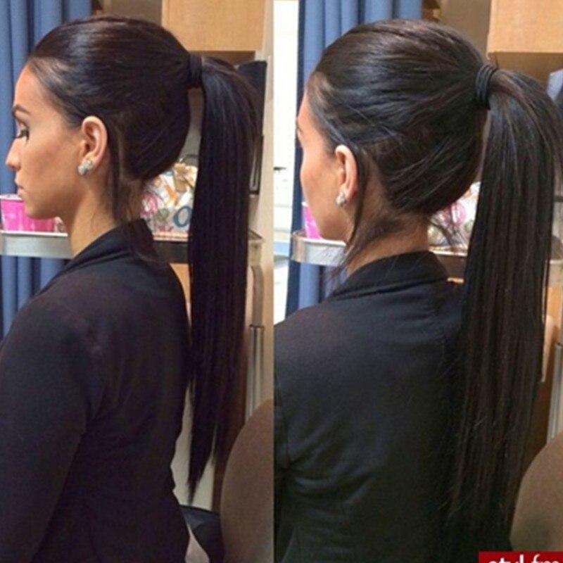Aliexpress Com Buy 6a Glueless Full Lace Human Hair Wigs