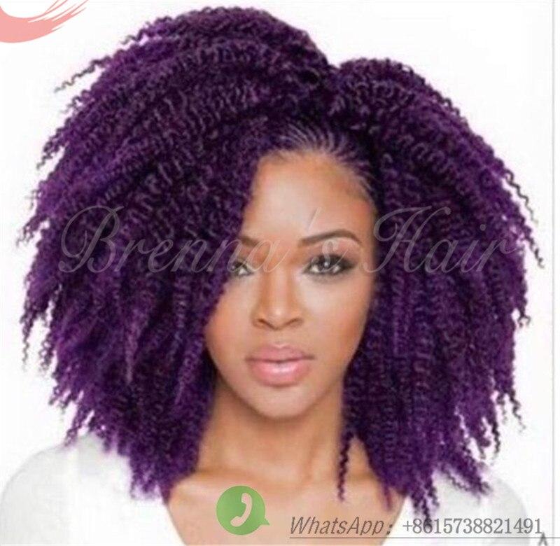 Sensationnel Empire 100% Human Hair Celebrity Wig Cleo Medium