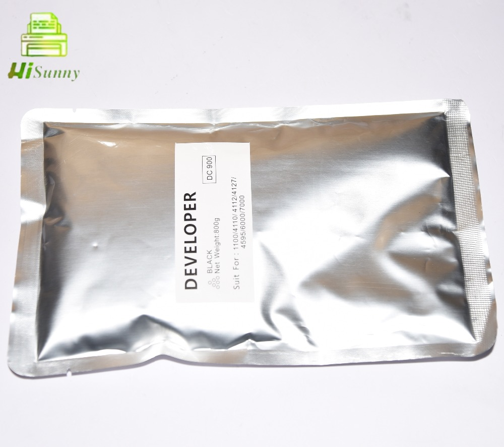 675K76190 for xerox 7000 6000 1100 4110 4112 4127 4595 900 9000 iron powder printer copier