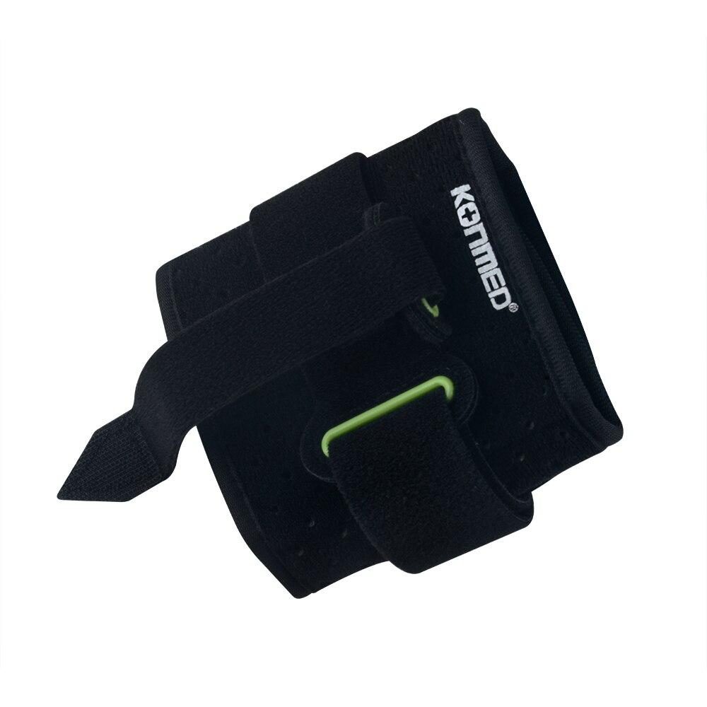 Adjustable Drop Foot Brace AFO AFOs Support Strap Elevator Poliomyelitis Hemiplegia Stroke Universal Size 5