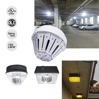 30W Power LED Path Lights Retro Lamp E26 E27 E39 E40 LED Light Bulbs 100 watt Equivalent Medium Mogul Base Outdoor Work Light