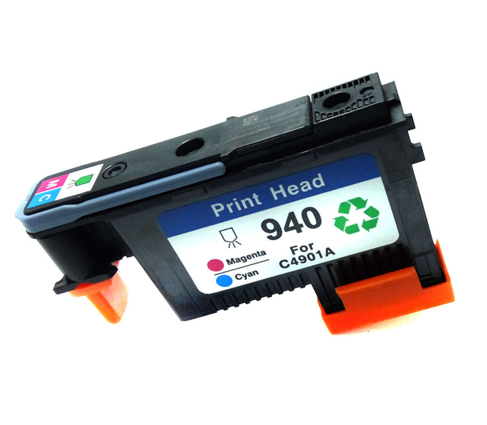HP940-print-head-3