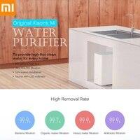 Original Xiaomi Viomi Mi Water Purifier Xiaomi Water Purifier Health Water Support WIFI Android IOS Water