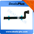 """Cable 821-2652-A Trackpad Para MacBook pro Retina 15.4 """"A1398 Trackpad Touchpad Flex Cable 2015 Año"""