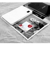 Original Remax Proda Notebook Mobile Power Bank 4 USB 30000Mah Portable External Battery Charger Universal Battery