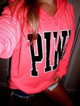 women hoodies sweatshirts ladies festivals classics fashion sports autumn winter fall clothing sweat shirts cute