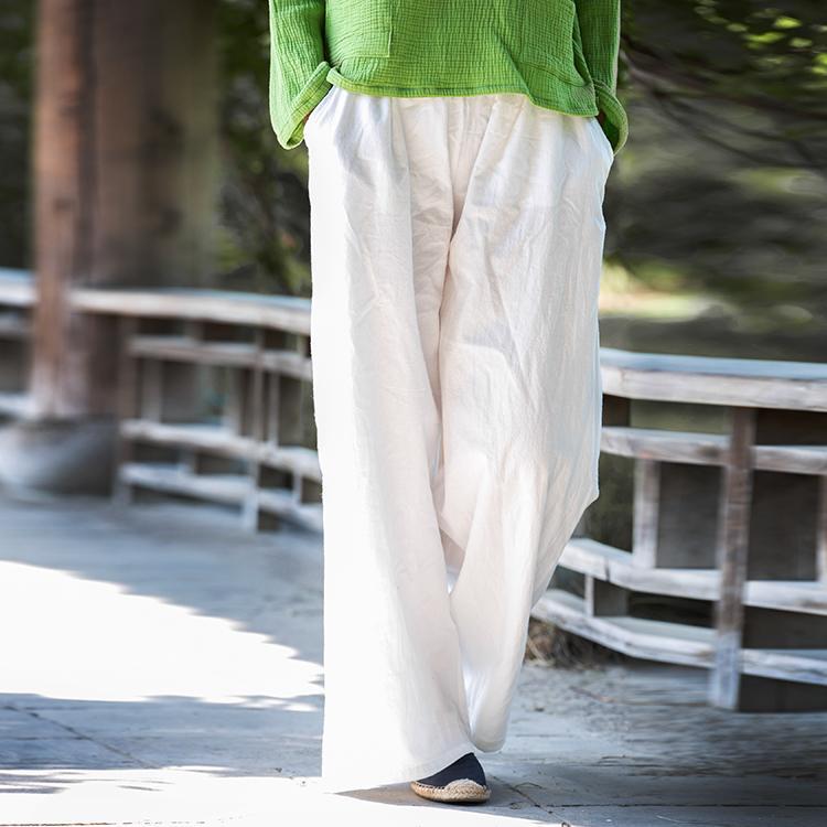Online Get Cheap Washing Linen Pants -Aliexpress.com | Alibaba Group