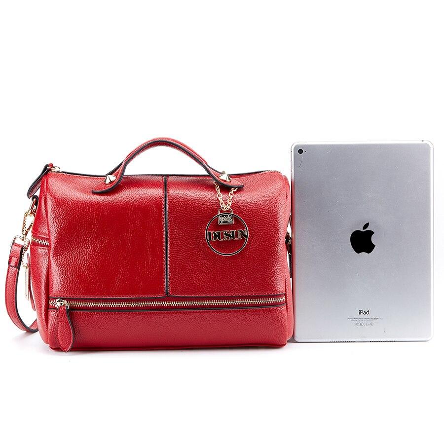 66aa2c3d109 Beste Koop Vrouwen Tas Bekende Merken Ontwerp Messenger Bag Handtassen  Vrouwen PU Lederen Handtassen Bolsa Feminina Schoudertas Mode Handtassen  Goedkoop.