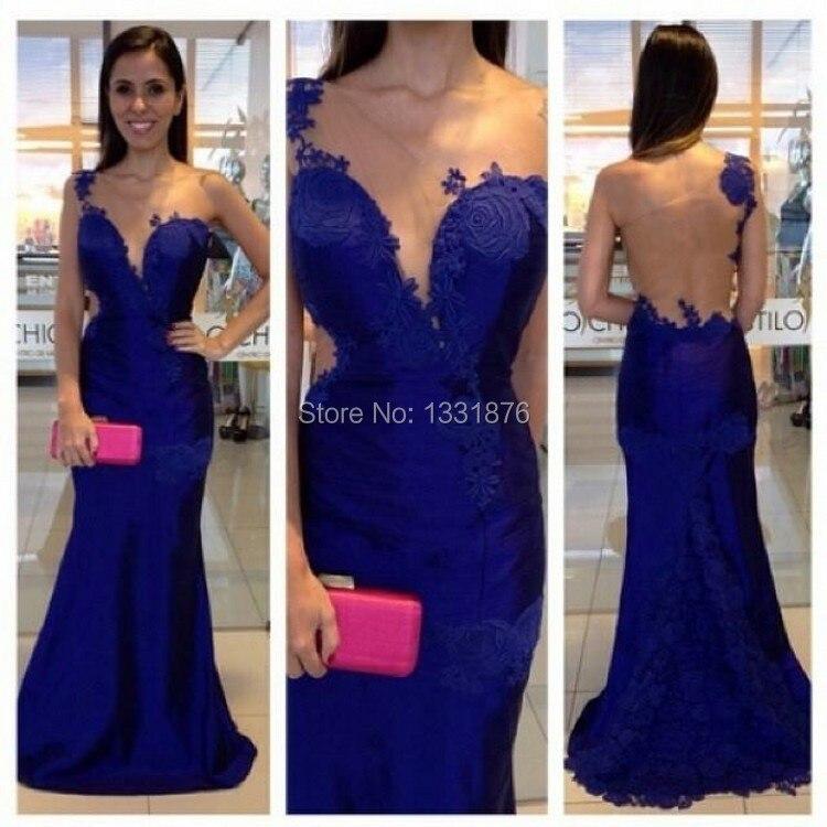 Online Get Cheap Long Fitted Evening Dress -Aliexpress.com ...