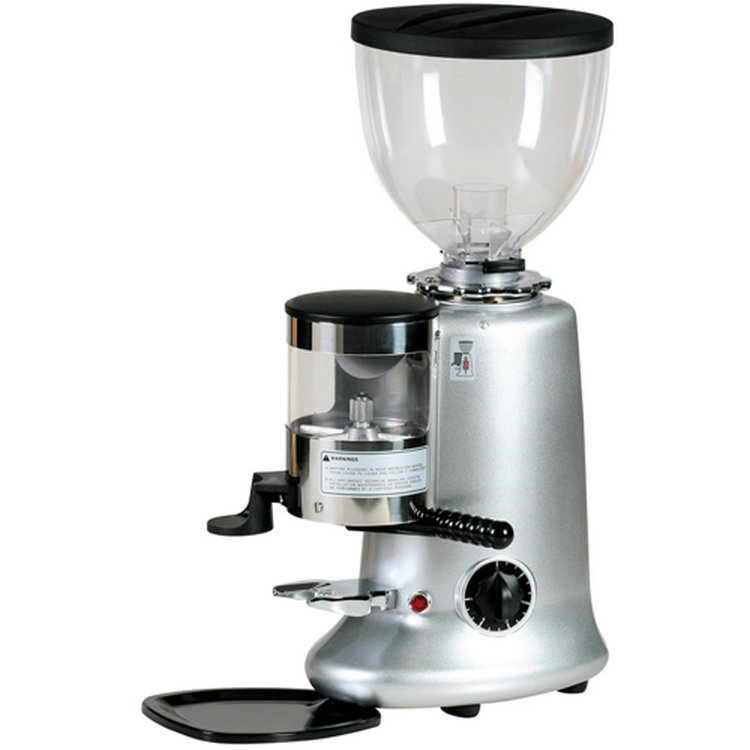 Commercial Coffee Grinder ~ Popular commercial espresso grinders buy cheap