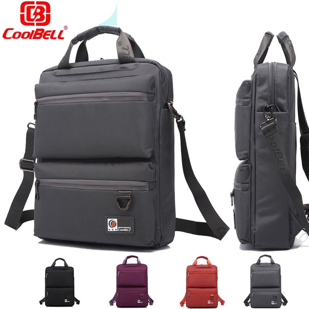 Brand 2017 Slim Laptop Bag 14 Inch Notebook Casual Backpack Mens Backpacks Travel Bags Daypacks Women Mochila Masculina Bag