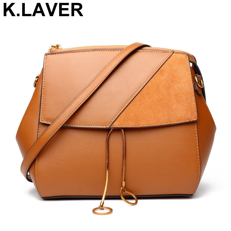 2018 Hot Sale Vintage Women Bag Bow Handbag Leather Women's Shoulder Crossbody Bags Ladies Small Handbags Purse Messenger Bags shell small handbags new 2017 fashion ladies leather handbag casual purse designer crossbody shoulder bag women messenger bags