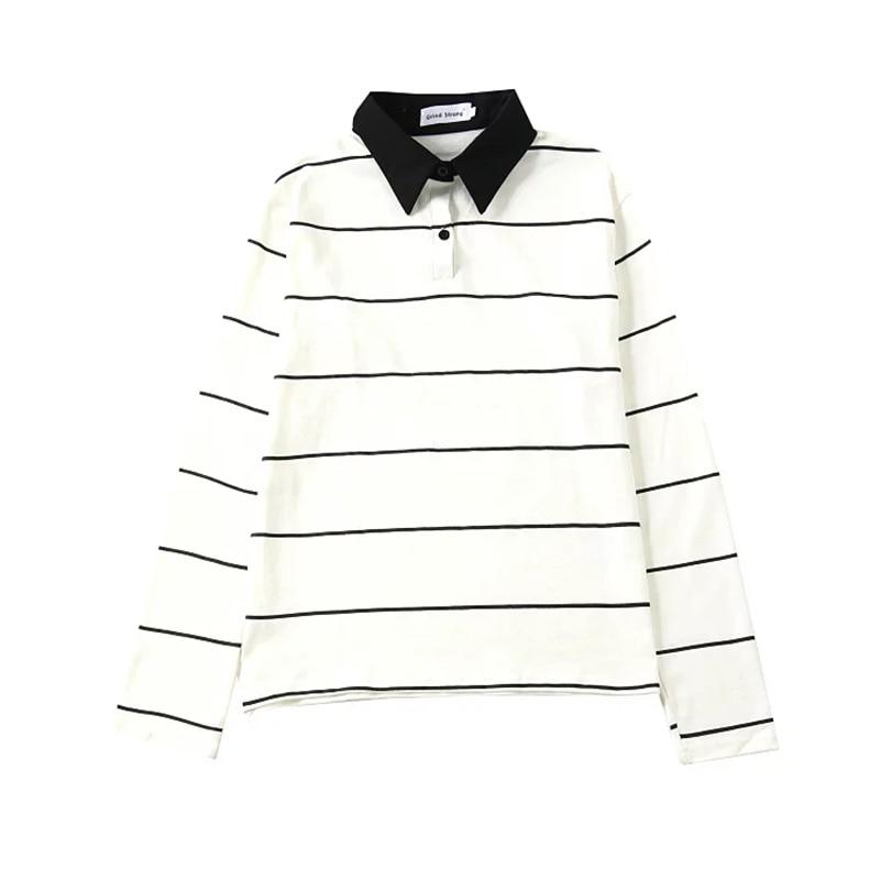 Kpop Bangtan ボーイズ JUNGKOOK V 同じセクションシャツユニセックス韓国の学生ゆるいボーイフレンドオル剥奪長袖スーツ  グループ上の レディース衣服 からの パーカー & スウェット の中 1