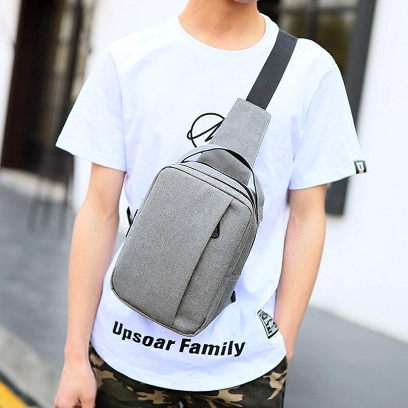 USD Pulau fashion dada