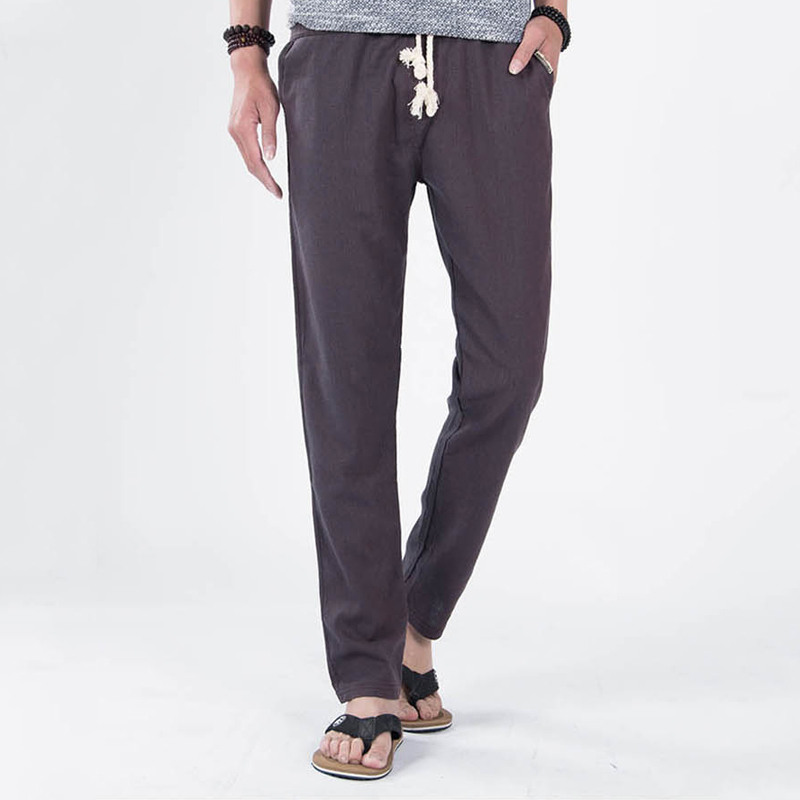 casual pants (12)