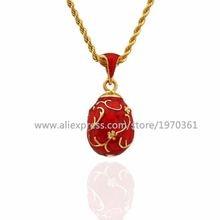 Классическое роскошное ожерелье yaffil для женщин ювелирные