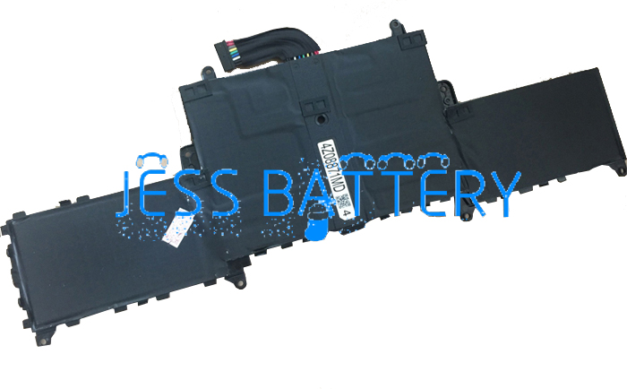 New laptop battery for NEC PC-VP-BP105 the smile stealers