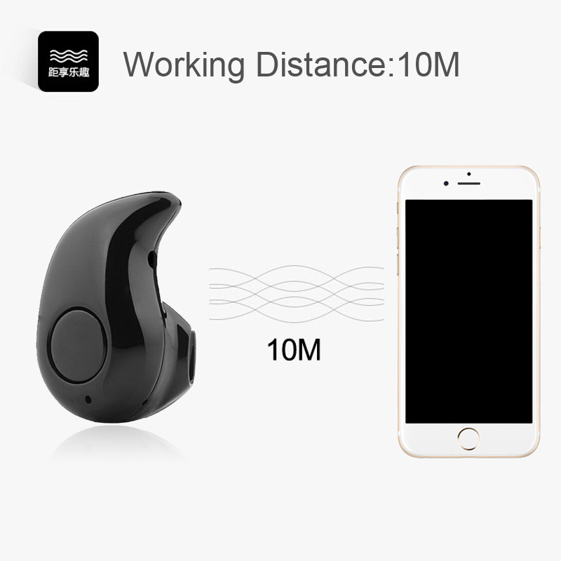 Small-Stereo-S530-Bluetooth-Earphone-4-0-Auriculares-Wireless-Headset-Handfree-Micro-Earpiece-for-xiaomi-phone (2)