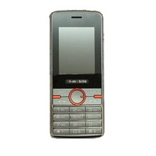 H-Mobile S8610 Phone With Dual SIM Card Bluetooth Flashlight MP3 MP4 FM Camera 2.4 inch CheapPhone (Can add Russian Keyboard)