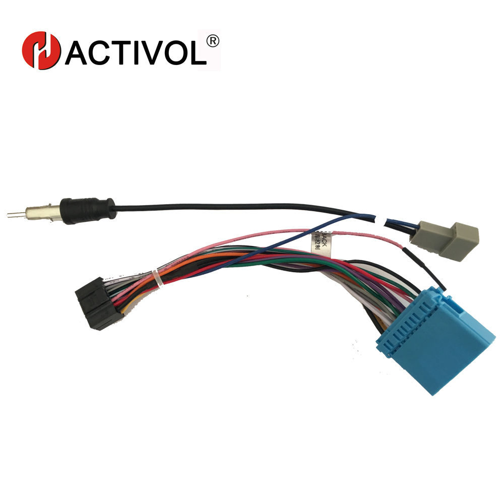 2 din Car Radio ISO Plug Power Adapter Wiring Harness for Suzuki Grand  Vitara swift SX4 ISO power harness For car dvd player|Cables, Adapters &  Sockets| - AliExpresswww.aliexpress.com
