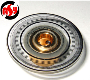 BN030C768 Encoder glass disk  (Used in OBA18 encoder) MITSUBISHIManufacturer 030 brown